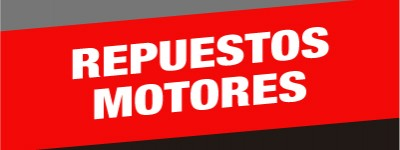 Repuestos Motores Volvo | Power Parts | Repuesto Volvo | Volvo Penta | Originales y alternativos