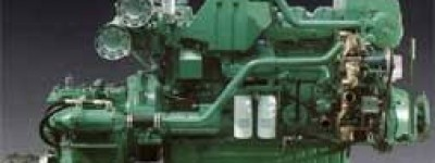TAMD 122A 380/400HP | Power Parts | Repuesto Volvo | Volvo Penta | Originales y alternativos
