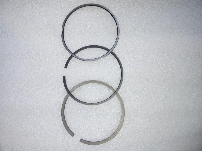 Juego anillo motor 100A/B