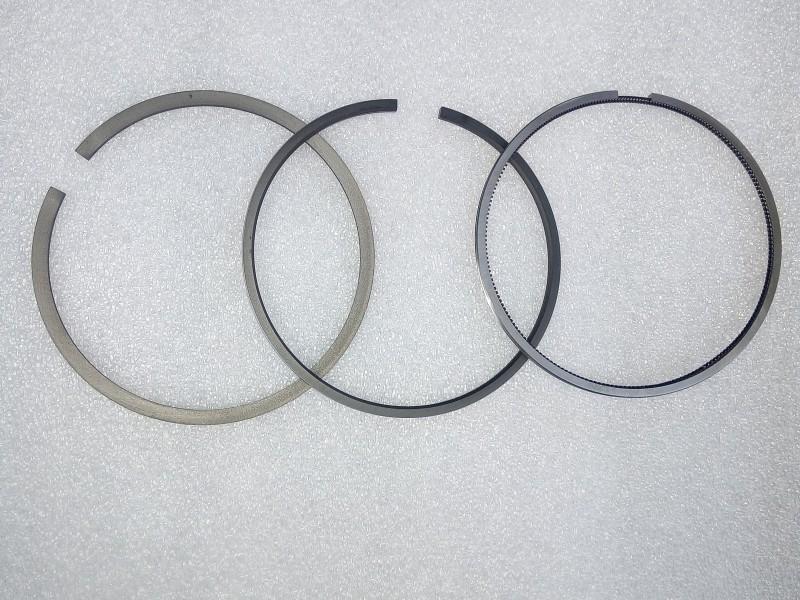 Juego anillo serie 160