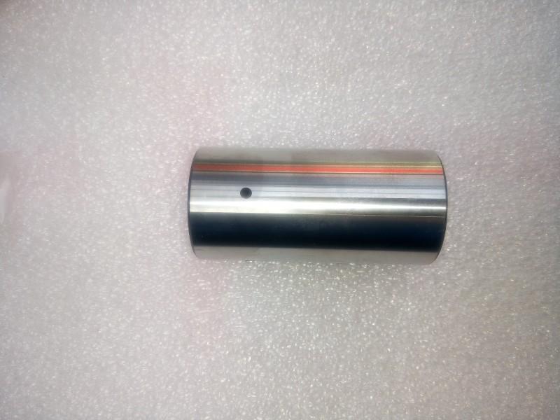 Taquie serie 1030-1210-100-120