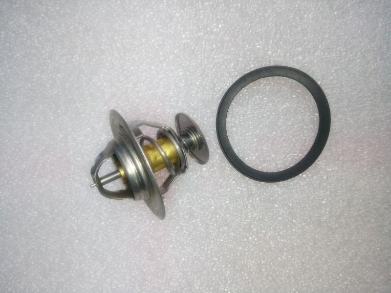 Termostato serie 100-120