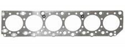 Culata | Power Parts | Repuesto Volvo | Volvo Penta | Originales y alternativos